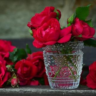 roses-821705_1280_64965_0_64999_0