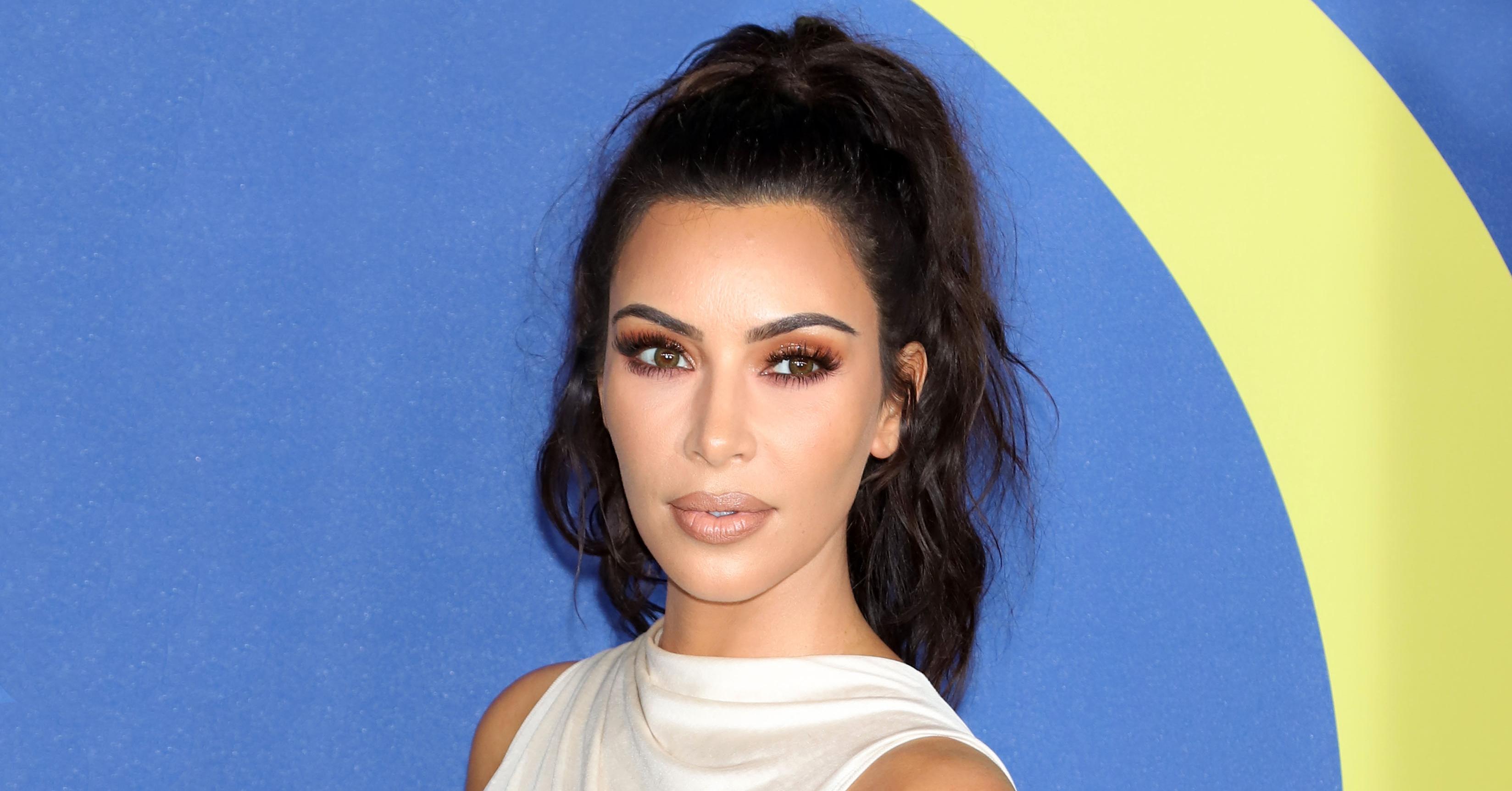 Three-Mobile-App-Marketing-Lessons-from-Kim-Kardashian