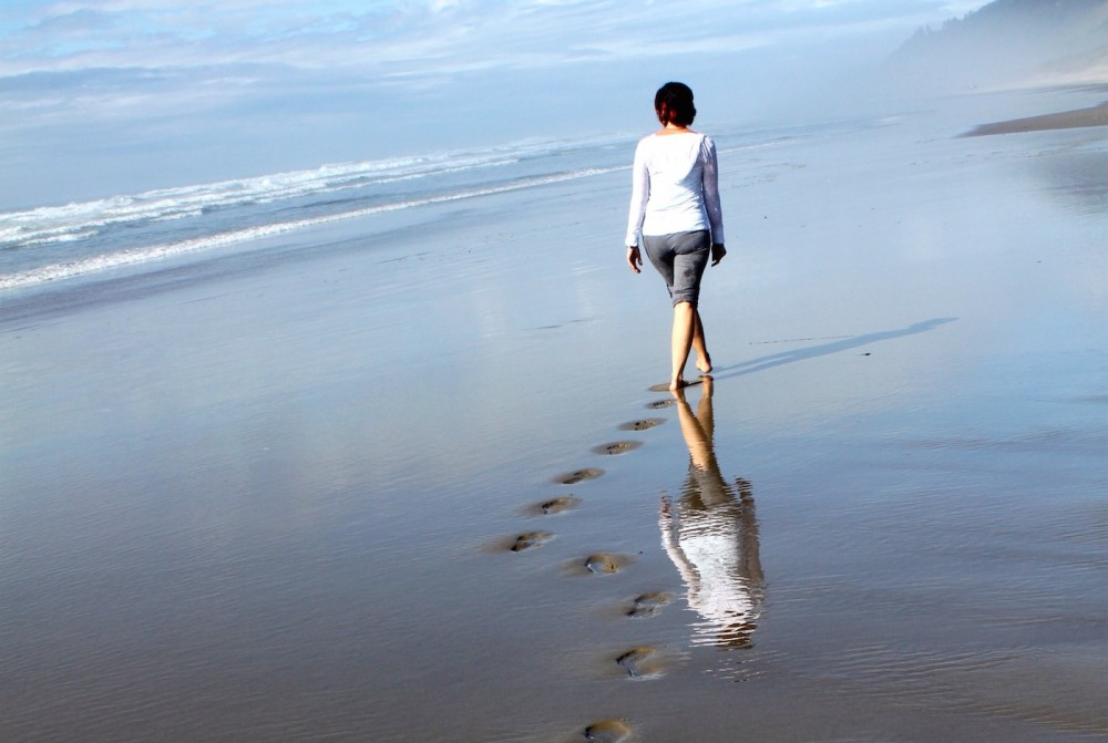 What Does Living Life On Your Terms Mean, Anyway? | by Jenn  Sutherland-Miller | On Your Terms