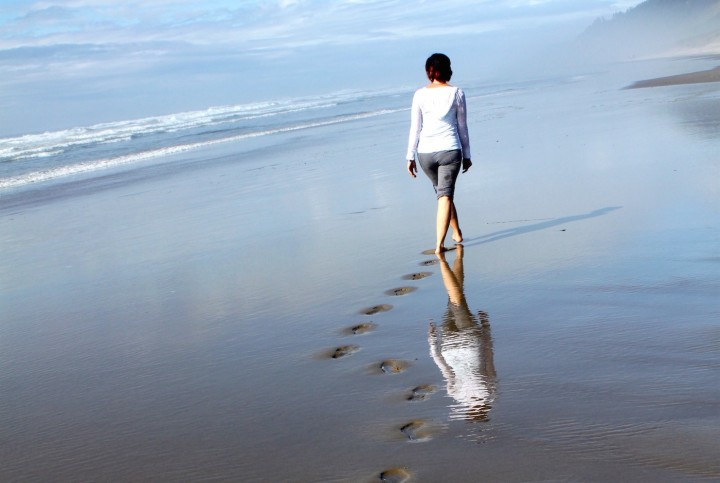 What Does Living Life On Your Terms Mean, Anyway?   by Jenn  Sutherland-Miller   On Your Terms